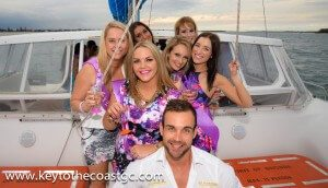 , Gold Coast Corporate Events