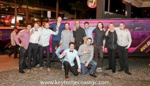 bucks party gold coast, bucks nightclub packages gold coast, bachelor party gold coast, Bucks Party Gold Coast