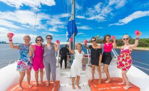 party boat hire gold coast, party boat gold coast, gold coast party boat hire, gold coast party cruise, party boat cruise gold coast, party boat cruise in gold coast, Boat Parties