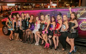 gold coast hens party packages, gold coast hens night packages, hens night gold coast, gold coast hens ideas, hens party ideas gold coast, hens night ideas gold coast, hens party gold coast, gold coast hens, Hens Party Gold Coast