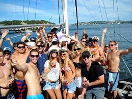 Work Christmas Boat Cruise, Work Christmas Boat Cruise