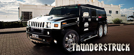 cheap hummer hire gold coast, hummer limo hire gold coast, hummer limo gold coast, hummer gold coast, hummer hire gold coast, stretch hummer gold coast, stretch hummer hire gold coast, hummer hire gold coast prices, Gold Coast Hire