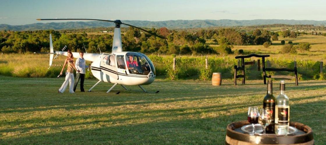 Winery tours ,hens ,BirthdayParty Idea Gold Coast, Winery tour-sirromet
