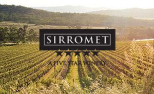 Winery tours ,hens ,BirthdayParty Idea Gold Coast, Winery tour-sirromet