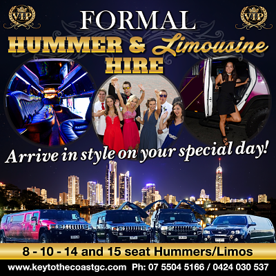 Gold Coast Party hummer, Part Limo Hire Gold Coast,, Home